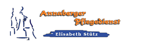 Annaberger Pflegedienst